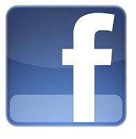 https://www.facebook.com/catxstudio/